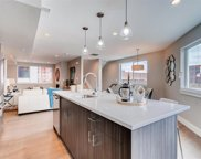 1920 West 38th Avenue, Denver image