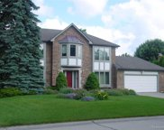 17190 VICTOR, Northville Twp image