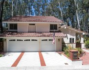 25104 Cineria Way, Lake Forest image