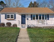 108 Marian Street, Toms River image