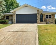 6818 Perry Court, Indianapolis image