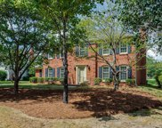 5015  Whitwell Court, Charlotte image