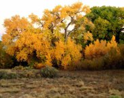 41 Calle Milpa Unit lot 10, Santa Fe image