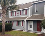 1880 Colony Dr. Unit 11-D, Surfside Beach image
