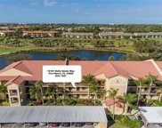 12181 Kelly Sands WAY Unit 1547, Fort Myers image