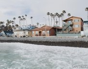 308 The Strand, Oceanside image