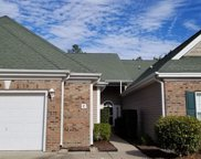 400-C Woodpecker Ln. Unit 400-C, Murrells Inlet image