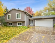 11201 Red Fox Drive, Maple Grove image