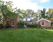 4454 BARCHESTER DR., Bloomfield Hills image