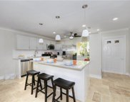42 Glades Blvd Unit 1442, Naples image