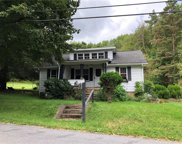 1016 Moss Creek Rd, Northern Cambria School District image