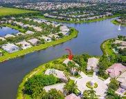 7784 Bonita Villa Bay, Lake Worth image