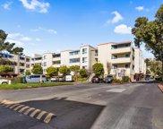 1551 Southgate Ave 333, Daly City image