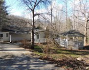 2044 Fork Right  Road, Black Mountain image