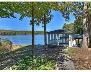 136  Hawkes Point Drive, Troutman image