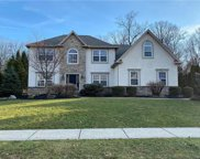 6055 Palomino, Upper Macungie Township image