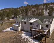 1699 Delilah Drive, Canon City image
