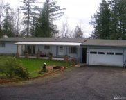 3370 Mt Brynion Rd, Kelso image
