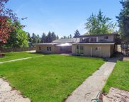 6203 96th St E, Puyallup image
