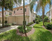 1937 Crestview Way Unit 171, Naples image
