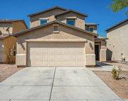 6768 S Aquiline, Tucson image