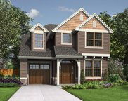 Lot #4 Rivercrest  Lane, Marlboro image