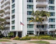 700 Beach Drive Ne Unit 103, St Petersburg image