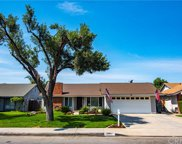 12762     Witherspoon Road, Chino image