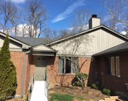 5557 Forest Lake, Louisville image