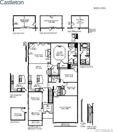 Home Design How To Build A House In Cargo furthermore Mobile Home Floor Plans With Prices together with One Story Traditional House Plans together with 2 Bedroom Duplex House Plans furthermore 1800 Sf House Plans With Side Garage. on transitional homes