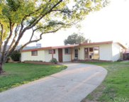 123 Morningstar Avenue, Oroville image
