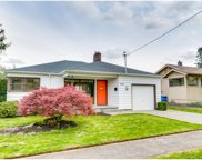 1040 NE 79TH  AVE, Portland image