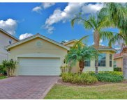 11083 SPARKLEBERRY DR, Fort Myers image