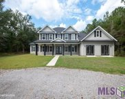 28855 Old C C Rd, Albany image