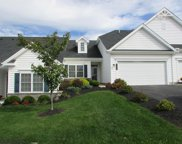 192 Beacon Circle, Boalsburg image