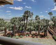 21 Ocean Lane Unit #411, Hilton Head Island image