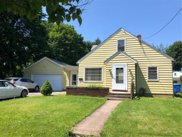 109 Isabelle  Street, Rochester City-261400 image
