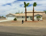 3999 Montezuma Dr, Lake Havasu City image