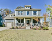 1629  Great Road, Waxhaw image