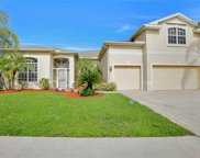17400 Stepping Stone DR, Fort Myers image