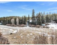 11772 Meadow Drive, Conifer image