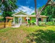 751 E 11th Avenue, Mount Dora image