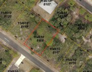 Lot 18 Jody Avenue, North Port image