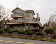 905 15th Ave SW, Puyallup image