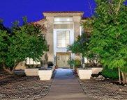 12795 N 102nd Street, Scottsdale image
