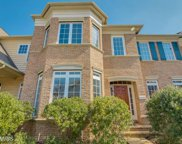 24912 CASTLETON DRIVE, Chantilly image