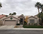 232 CLIFF VALLEY Drive, Las Vegas image