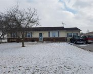 3391 County Road 650 S, Clayton image