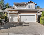 18330 12th Dr SE, Bothell image