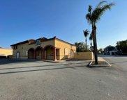 8800 San Ysidro Ave, Gilroy image